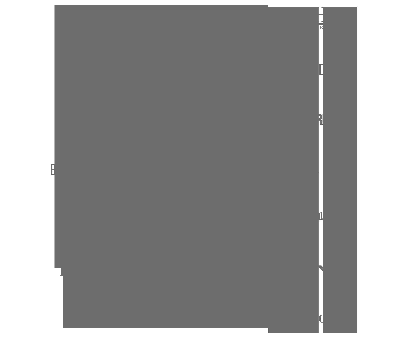 logo_wall_memomi_01